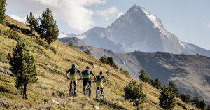 Pila 2020: vivere la montagna a due passi dalla città, ecco qualche suggerimento