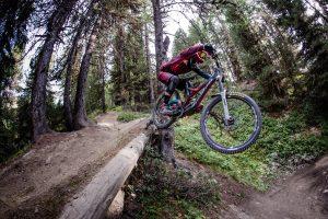 Campionati italiani Mtb 2018: Pila assegnerà i titoli Xc, Dh e Bike Trial