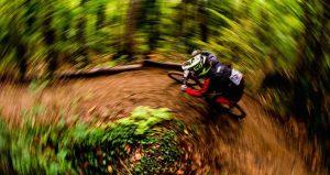 """Golden Hills Blind Enduro Race: ad Arezzo si corre """"alla cieca""""!"""