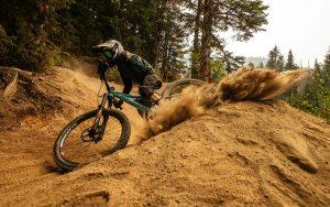 Rocky Mountain Reaper 2019: per i piccoli riders più smaliziati