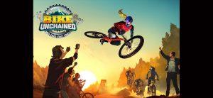 RedBull lancia Bike Unchained, un videogame per biker. Scaricatelo qui