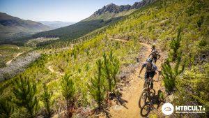 Il futuro del trail riding è elettrico oppure no? Facciamo una prova...