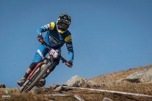 Sam Hill lascia il Team ChainReactionCycles: nuova avventura o ritiro?