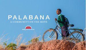 VIDEO - World Bicycle Relief, una bicicletta può cambiare tutto...