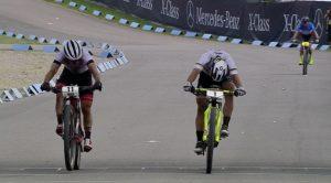 Coppa del mondo Xc Nove Mesto: Nino allo sprint, ma Cooper che gara!