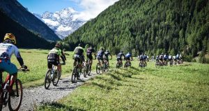 Nasce il circuito di granfondo Aosta Valley Mtb Challenge