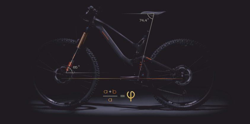 Antidote Bikes Carbonjack