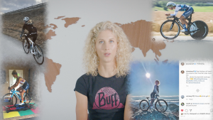 VIDEO - Jolandaland ep. 3: ma come si sopravvive senza Mtb?