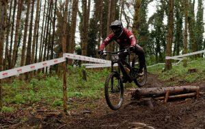 3° Trofeo Dh Northgroup Città di Schio: vincono Beggin e Gava