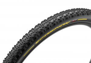 Pirelli Scorpion XC RC: il prototipo del Team Trek-Pirelli arriva in commercio
