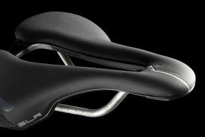 Selle Italia SLR Boost anche in tre versioni per il fuoristrada...