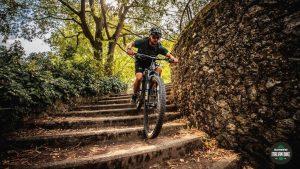 Shimano Italian Bike Test debutta in Trentino: ecco il programma e le novità