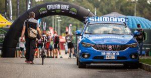 Shimano Steps Italian Bike Test: in Piemonte la prima delle 5 tappe