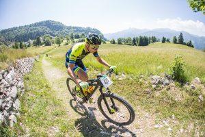 Si avvicina la 1000Grobbe Bike Challenge, con qualche novità...