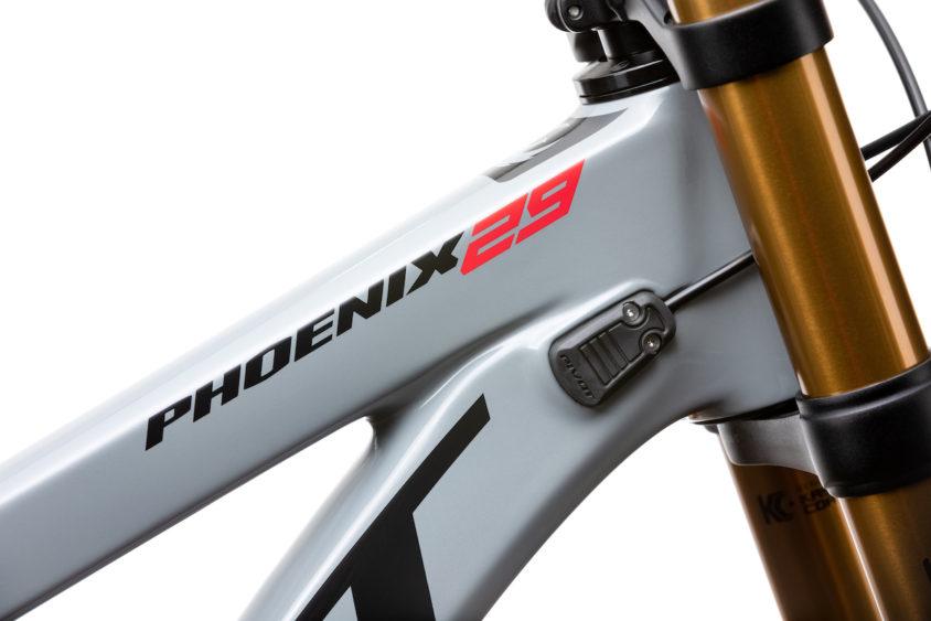 Pivot Phoenix 29