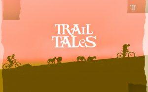 Trail Tales: un progetto Orbea del tutto nuovo...