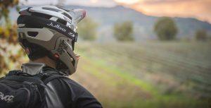 Nuovo casco Urge Bp Gringo: due modelli, grande versatilità