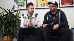 VIDEO - Diventare un ciclista #11: parliamo del test con Zeta Training