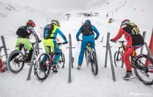 La Winter Dh 2019: il 9 marzo sulle nevi della Tonale