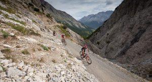 Alta Valtellina Bike Marathon 2019: rimasti solo 300 pettorali!