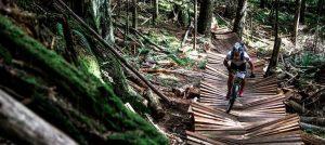 British Columbia Bike Race: un viaggio nella storia della Mtb