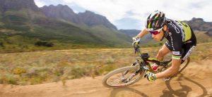 Scott-Odlo Mtb Racing: la nuova stagione è scattata in Sudafrica