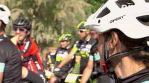 Anche Gist Italia tra gli sponsor della Alta Valtellina Bike Marathon 2018