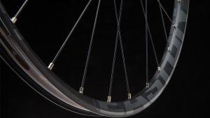 """Easton Heist e Arc: nuove ruote e cerchi con canale """"wide"""""""