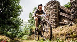 Alta Via Stage Race 2016: novità sul percorso e sulle sedi di tappa