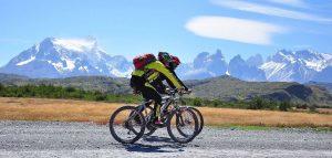 Torna BAM!, il festival europeo dei viaggiatori in bicicletta