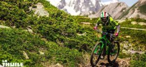 La Thuile Superenduro: altra tappa alpina per il 3° round di stagione