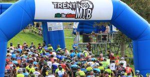ValdiNon Bike 2019: Righettini vince gara e circuito Trentino Mtb