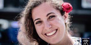 Beatrice Migliorini: l'oro europeo, il team internazionale e...