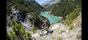 VIDEO - Bike Transalp 2017, l'edizione del ventennale
