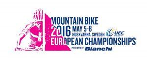 Scelti gli azzurri per i Campionati Europei Mtb in Svezia