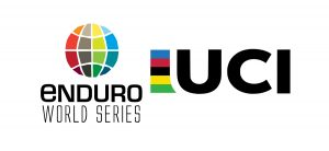 Siglato l'accordo fra Enduro World Series ed Uci