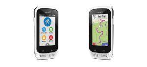 Garmin Edge Explore 1000: più sicurezza in un vero Gps da ciclismo