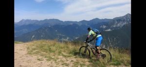 VIDEO - Orobie Bike Fest, grande festa della bicicletta in Val Brembana (Bg)