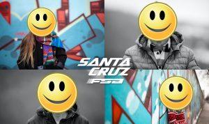 Santa Cruz FSA Pro Team 2021: nuovo anno, nuovi atleti (e che atleti)...