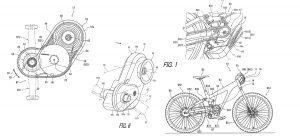Il gearbox Shimano e il futuro della trasmissione per Mtb
