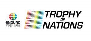 Il Trofeo delle Nazioni chiuderà l'Enduro World Series 2019