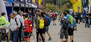 Bike Shop Test Milano: 1500 presenze e 3500 test in 2 giorni