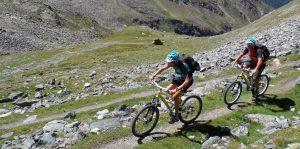 Bike Festival di Riva del Garda: è in arrivo la rivoluzione elettrica?