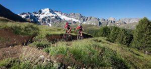 Alta Valtellina Bike Marathon 2021: gli ultimi preparativi
