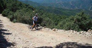 Supramonte X-Wild: una nuova avventura bikepacking in Sardegna