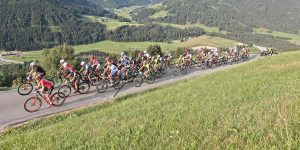 Südtirol Dolomiti Superbike 2020: iscrizioni dal 1° novembre