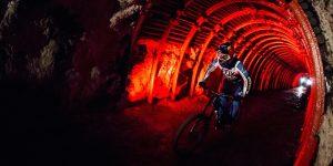 VIDEO - Ride into the Earth, insieme a Marcelo Gutierrez