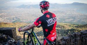 Vesuvio MountainBike Race tornerà il 10 maggio 2020