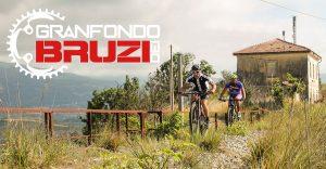 Granfondo dei Bruzi: ad agosto la 4ª edizione a Laino Borgo (CS)