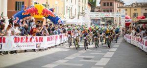 Internazionali d'Italia Series: presentate le 5 tappe e le novità 2017